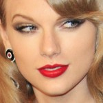 taylor-swift-makeup-6