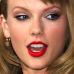 taylor-swift-makeup-7