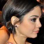 vanessa-hudgens-hair-10