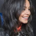 vanessa-hudgens-hair-9