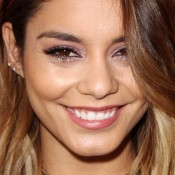 Vanessa Hudgens Piercings