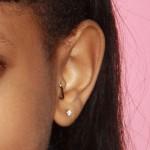willow-smith-tragus-ear-piercing