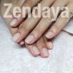zendaya-coleman-nails-2