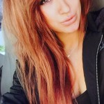 allison-green-hair-7