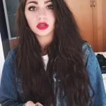 andrea-russett-hair-3