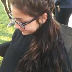 andrea-russett-hair-5
