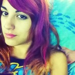 anissa-rodriguez-hair-3