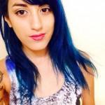 anissa-rodriguez-hair-6