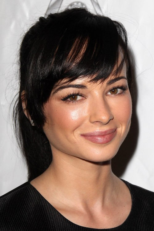 ashley rickards casey king