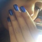 bahja-rodriguez-nails-2