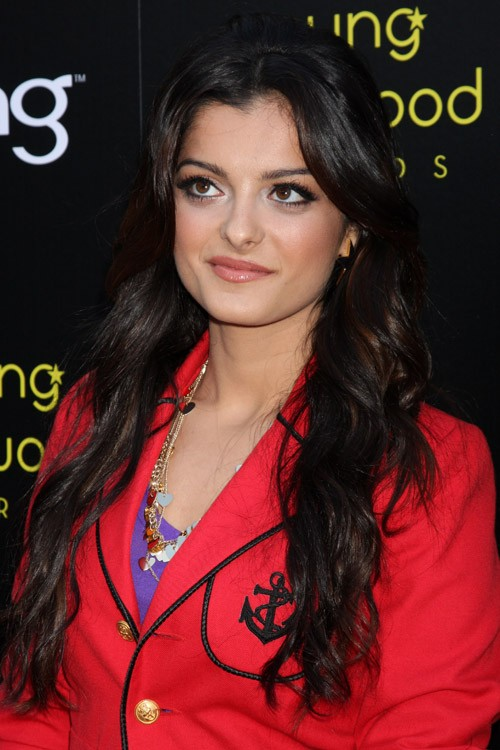 Bebe Rexha S Hairstyles Amp Hair Colors Steal Her Style