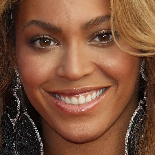 Beyonce wallpapers,nice image and pictures,gallery poster