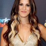 cassadee-pope-hair-4