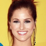cassadee-pope-hair-5