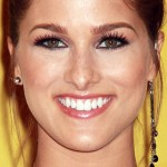 cassadee-pope-makeup-4