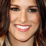 cassadee-pope-makeup-5