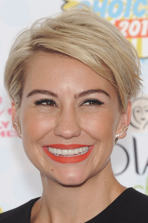 chelsea kane dancing with the stars