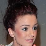 cher-lloyd-hair-19
