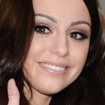 cher-lloyd-makeup-15