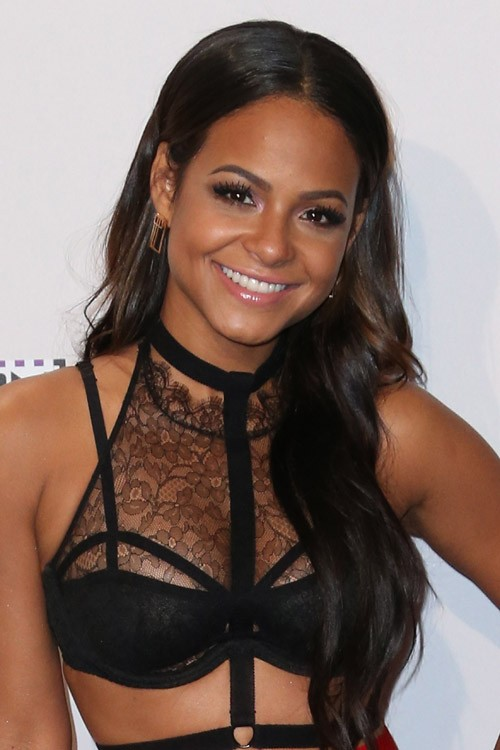 christina milian 2001christina milian instagram, christina milian dip it low, christina milian believer, christina milian say i, christina milian am to pm, christina milian dip it low mp3, christina milian us against the world, christina milian обувь, christina milian 2016, christina milian 2017, christina milian like me скачать, christina milian believer скачать, christina milian фото, christina milian do it, christina milian turned up, christina milian 2004, christina milian 2001, christina milian wikipedia, christina milian new, christina milian itunes