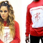 Dinah Jane Hansen: New Currency Top