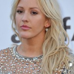 ellie-goulding-hair-11