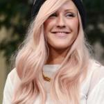 ellie-goulding-hair-20