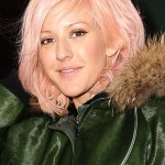 ellie-goulding-hair-21
