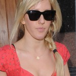 ellie-goulding-hair-23