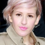 ellie-goulding-hair-28