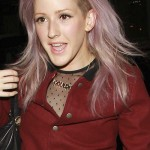 ellie-goulding-hair-30
