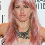 ellie-goulding-hair-31