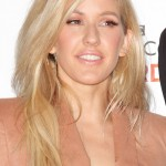 ellie-goulding-hair-35
