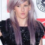 ellie-goulding-hair-38