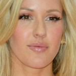 ellie-goulding-makeup-13