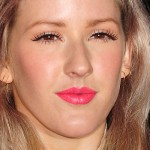 ellie-goulding-makeup-17