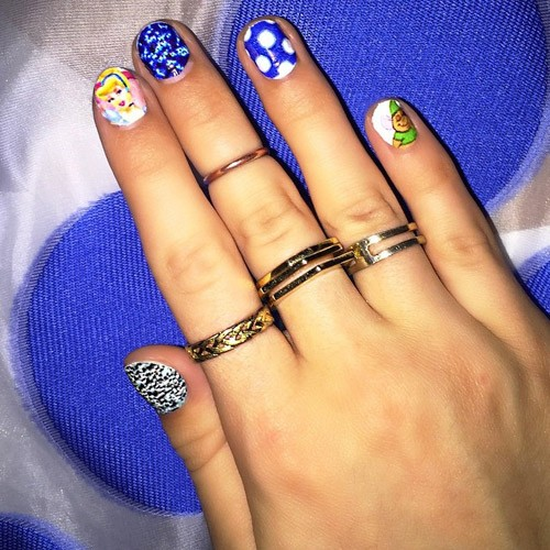 g-Hannelius-ongles-2
