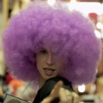 hayley-williams-hair-purple-afro