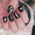 jade-thirlwall-nails-4