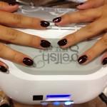 jesy-nelson-nails-1
