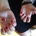 jesy-nelson-nails-2