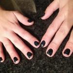 jesy-nelson-nails-3