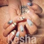 kesha-nails-9