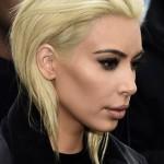 kim-kardashian-hair-11