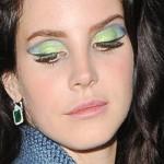 lana-del-rey-makeup-12