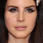 lana-del-rey-makeup-8