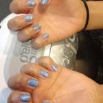 leigh-anne-pinnock-nails-1