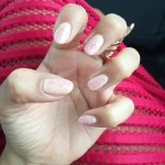 leigh-anne-pinnock-nails-8