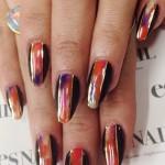 lily-allen-nails-9