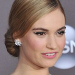 lily-james-hair-2
